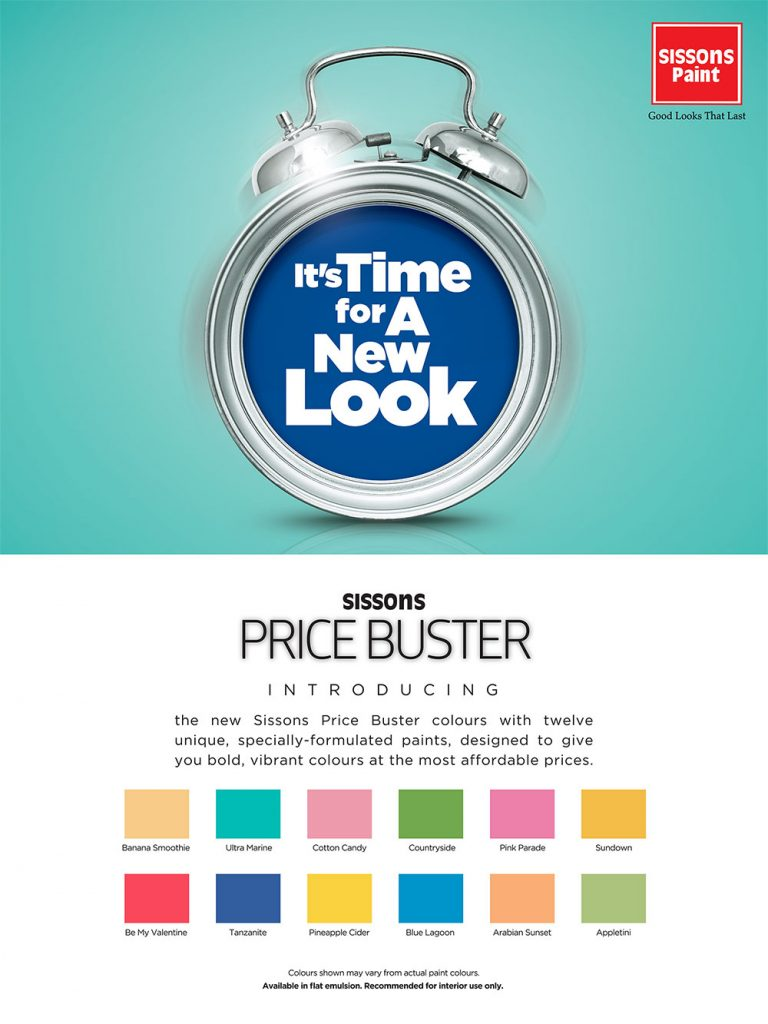 SISSONS-PriceBuster-Colour-Chart