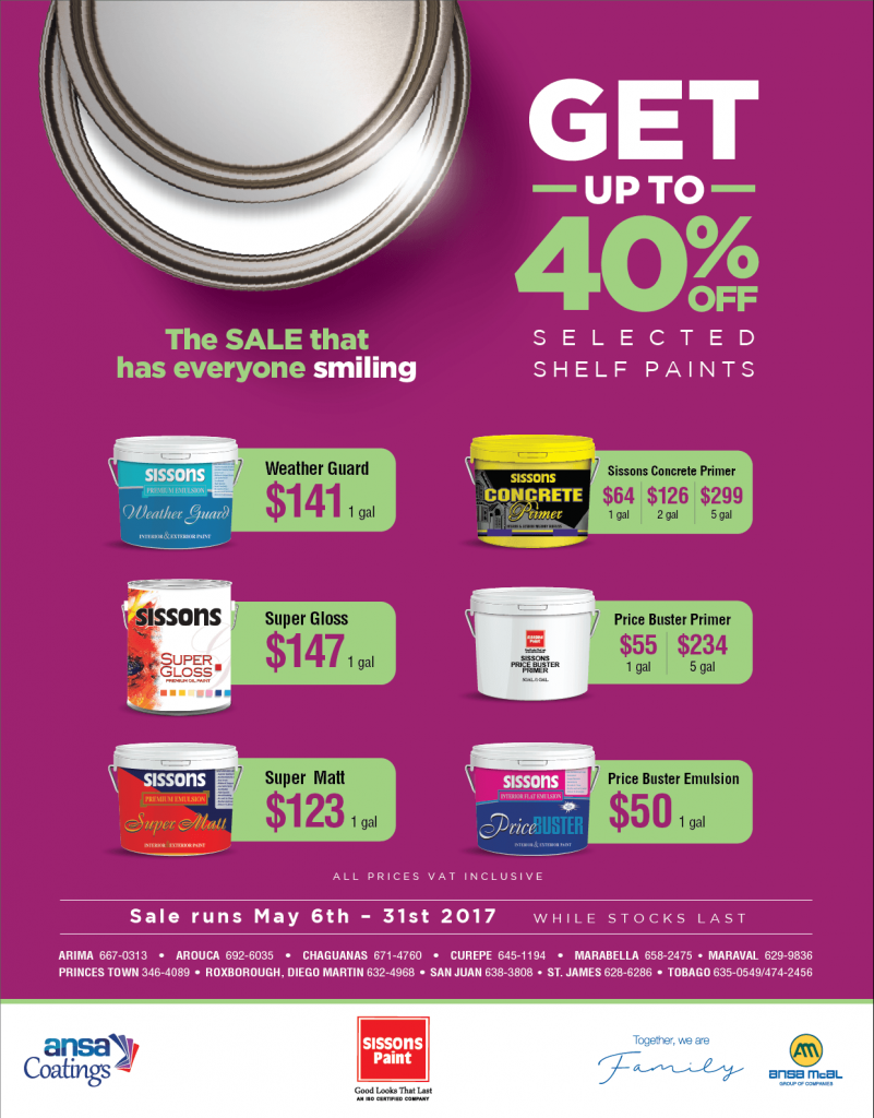 SP-May-Sale-2017