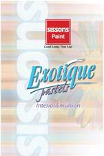 Exotique-Colours