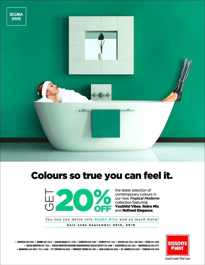 colours-so-true-you-can-feel-it-sissons-tropical-modern-colour-collection