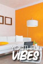 Exterior-and-Interior-Colours